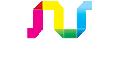 Avada Videographer Logo